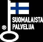 Onos Oy avainlippu suomalaista palvelua